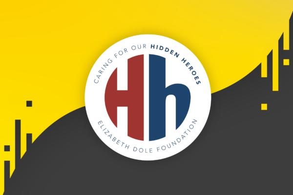 AER Spotlights: Hidden Heroes